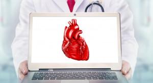 24-godzinne dyżury sposobem na walkę z ostrą niewydolnością serca?