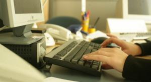 Sejm zajął się dostępem niepełnosprawnych do stron internetowych urzędów