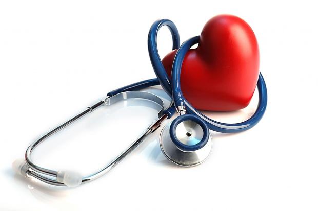Telerehabilitacja kardiologiczna - konieczność czy mrzonka?
