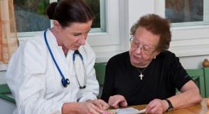 Rzeszów: bezpłatne badania serca, naczyń i płuc