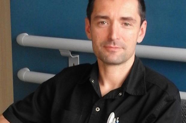 Olsztyn: lekarze mogą przerwać łańcuch przemocy wobec dzieci