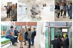 Śmigiel: warsztaty w szkoleniowej sali operacyjnej