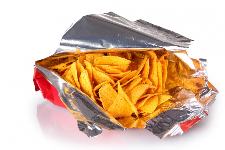 Badanie: częste korzystanie ze smartfona rodzi złe nawyki żywieniowe