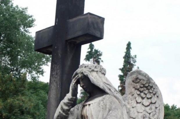 """W Poznaniu istniał dom dla """"pozornie umarłych"""". To było 200 lat temu"""