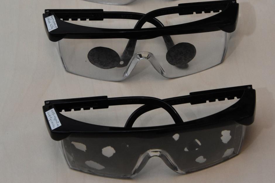 Raport: gdzie Polacy kupują okulary?