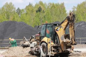 Toruń: modernizacja szpitala wojewódzkiego ruszy w listopadzie?