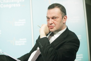 Starzejące się polskie społeczeństwo wymusi wiele zmian w systemie