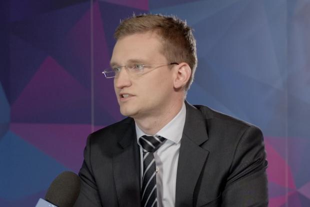Klimat dla medycznych start-upów w Polsce jest coraz lepszy