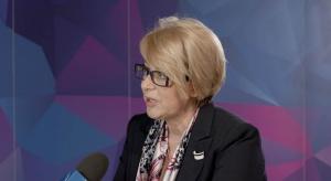 NRPiP będzie doradzać MZ ws. poprawy sytuacji pielęgniarek