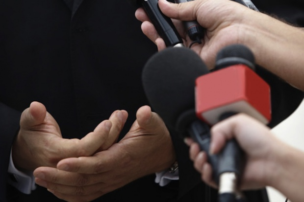 Sejm: ostra polemika między Arłukowiczem a Pinkasem