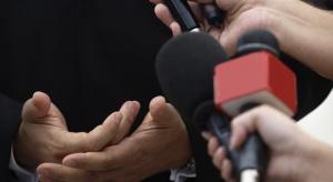 Müller: po rekomendacji premiera decyzja o objęciu całego kraju czerwoną strefą praktycznie pewna