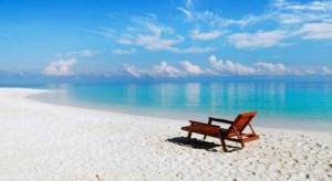 MZ: rekomendacje związane z wyjazdami zagranicznymi - mniej więcej w połowie czerwca