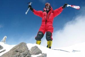 Mount Everest: Australijka i Holender ofiarami choroby wysokościowej
