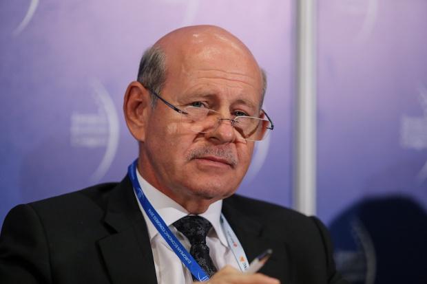 Zbigniew Czyż: znikną małe ośrodki kardiologii, wzrośnie śmiertelność