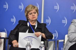 Janicka: podwyżki dla pielęgniarek w POZ są trudne do zaplanowania