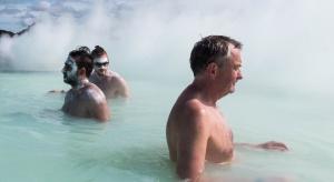 Badania: gorąca kąpiel chroni przed cukrzycą?