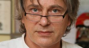 Prof. Chłosta: mamy znakomitych urologów, wykorzystajmy ich potencjał