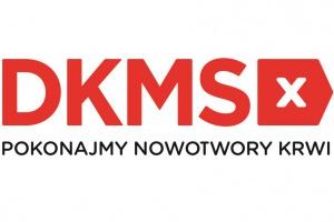 Fundacja DKMS zmienia wizerunek