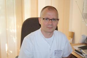 Badania w ŚCO: inżynieria tkankowa u chorych z rakami jamy ustnej