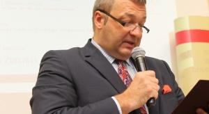 Tombarkiewicz: nie widzę zagrożenia dla polskiej kardiologii