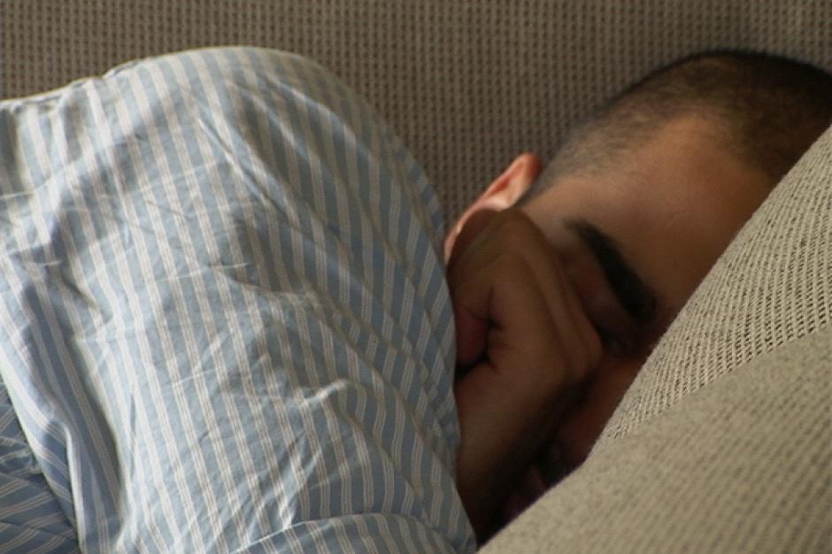 Poranny poziom kortyzolu związany z ryzykiem schizofrenii