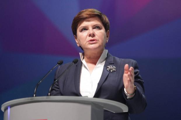 Premier o programie ''Za życiem'': rząd już pracuje nad poprawką do budżetu