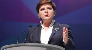 Premier zapowiada: do końca roku kompleksowy program dla niepełnosprawnych