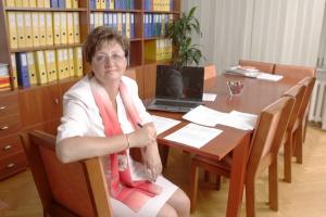 Dorota Gardias: 4 tys. zł pensji minimalnej nie dla pielęgniarek i pracowników medycznych