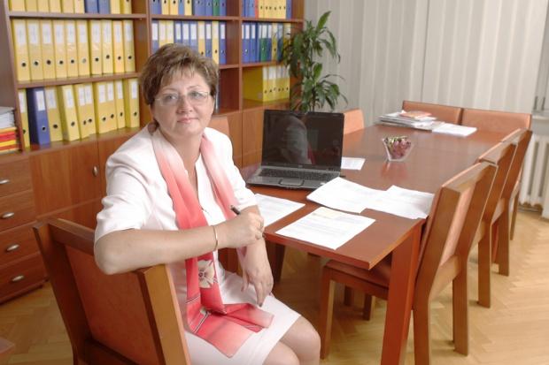 Dorota Gardias: koniec strajku w CZD to nie koniec problemu pielęgniarek