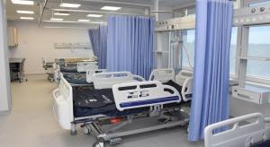 II Kongres Wyzwań Zdrowotnych: dla kogo sieć szpitali, dla kogo konkurs?