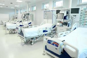 MZ rozwiązuje Zespół ds. oceny pakietu onkologicznego