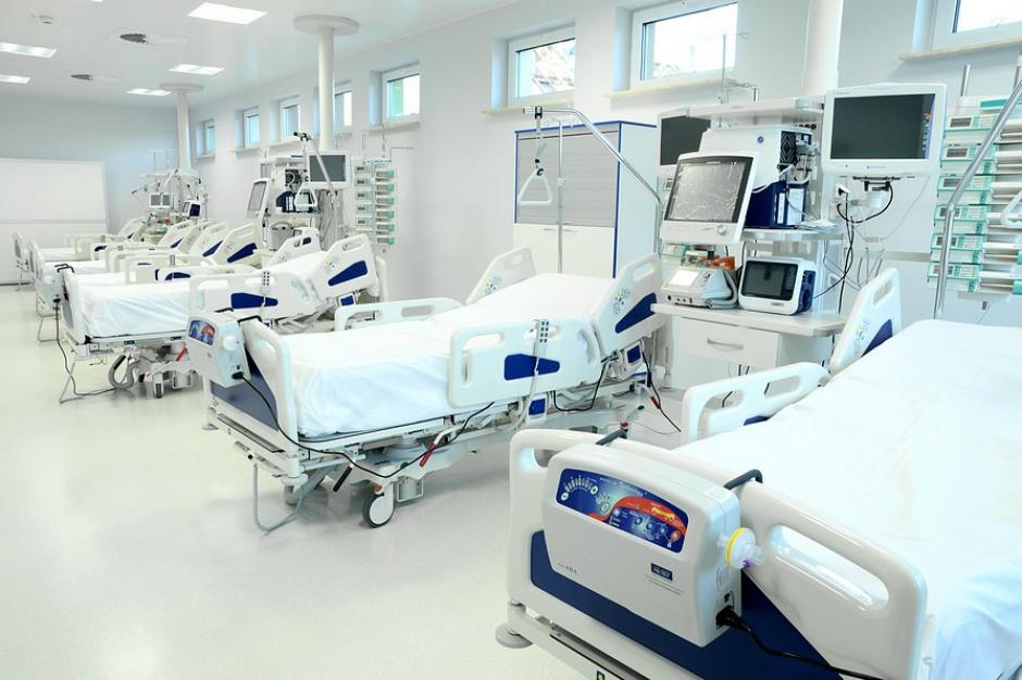 Oficjalnie otworzą Radomskie Centrum Onkologii