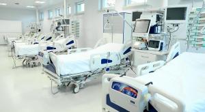 Chorzów: oddział onkologii i hematologii dziecięcej wznowi działalność w grudniu