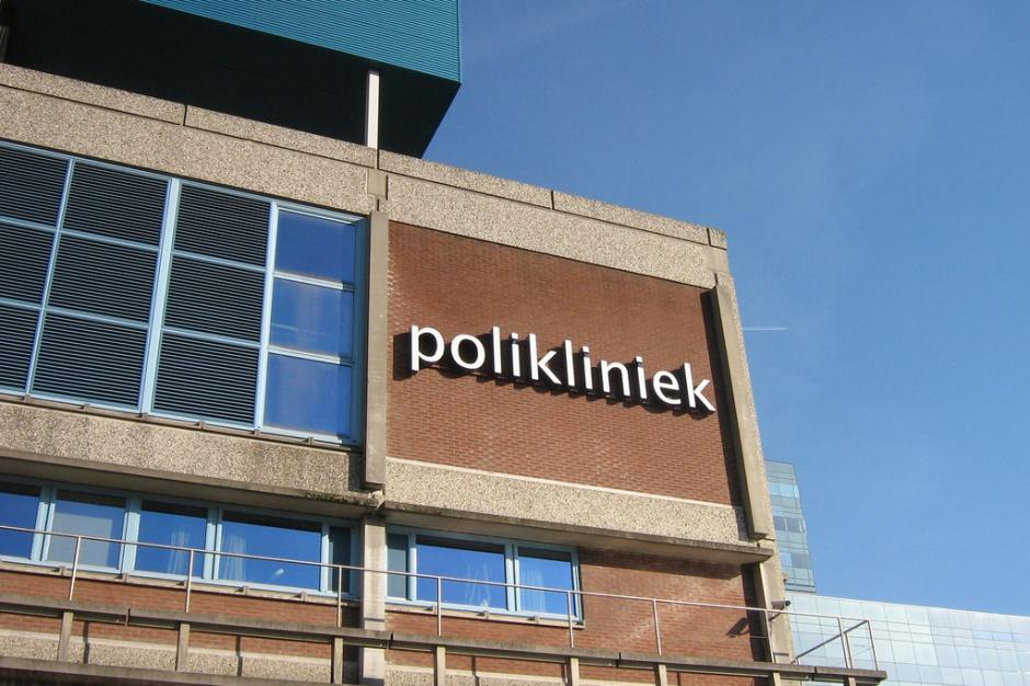 Holandia: z raportu wynika, że większość pediatrów chce eutanazji dzieci