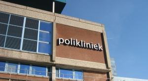 Holandia: w ciągu ostatniej doby rekordowe ponad 10 tys. zakażeń koronawirusem