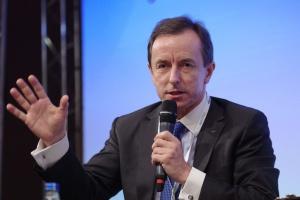 Gabinet Cieni PO: projekty ustaw dotyczące ochrony zdrowia cofają nas do PRL