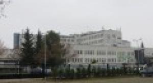 Szpital Specjalistyczny w Gorlicach rozpoczyna kolejny etap remontu