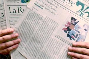 Francja: śledztwo po śmierci mężczyzny, który 11 lat przebywał w stanie wegetatywnym