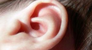Badania: Polacy zadowoleni z aparatów słuchowych