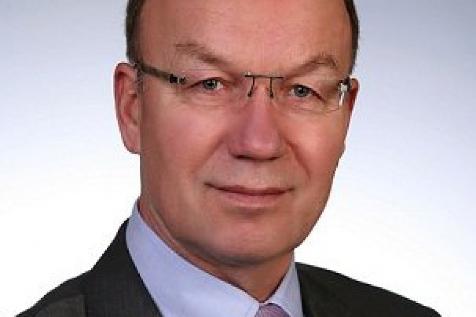Lubliniec: lekarze żądają zwolnienia dyrektora albo odejdą od łóżek