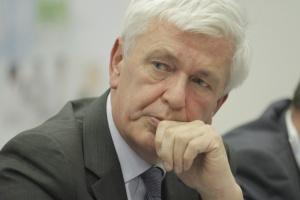 Poznań: dyrektor szpitala dziecięcego odwołany niezgodnie z prawem