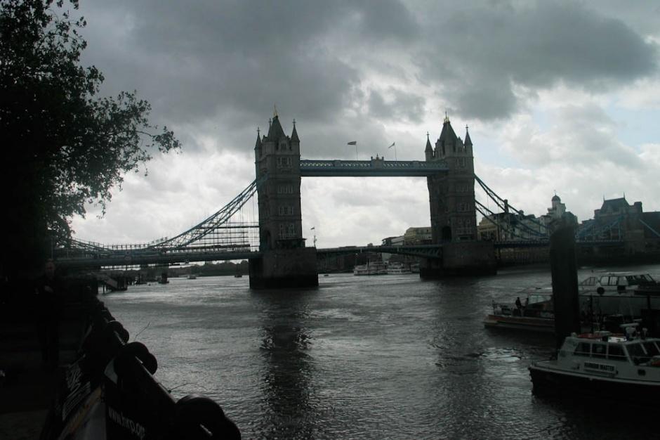 Wielka Brytania: zapomniane choroby znów atakują