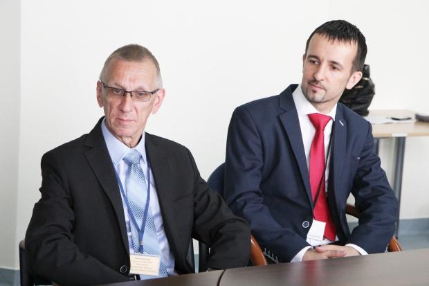 Polskie Towarzystwo Koderów Medycznych ma nowego prezesa i zarząd