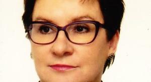 Nowa prezes Stowarzyszenia Menedżerów Opieki Zdrowotnej