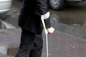 Eksperci NIGRiR przedstawili rekomendacje poprawy systemu leczenia osteoporozy