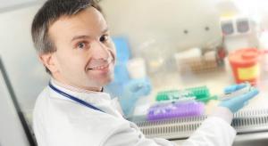 Naukowa Fundacja Polpharmy obchodzi 15-lecie