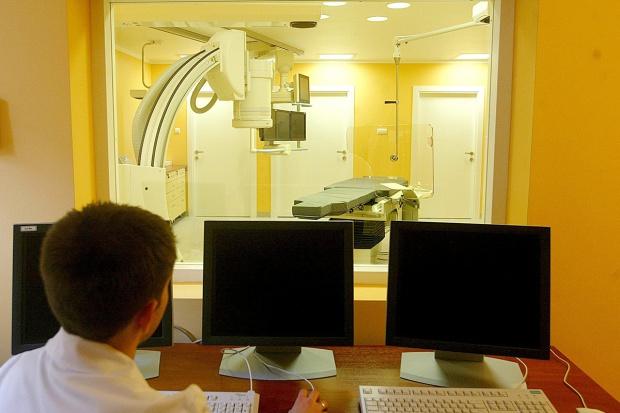 Burza po planach obniżenia wycen w kardiologii