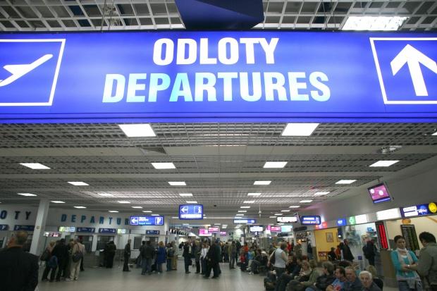 Polscy lekarze za granicą: padnie emigracyjny rekord?