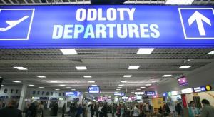 Wielka Brytania przywraca 14-dniową kwarantannę dla przyjeżdżających z Polski