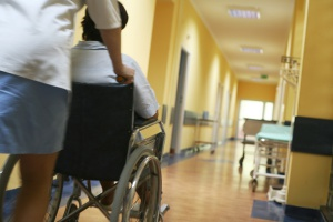 Kiedy pacjent będzie dopłacał do wyrobu medycznego?
